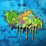 Art Haustor